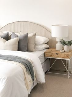 Gallery — MVD Comforters, Blanket, Gallery, Bed, House, Furniture, Home Decor, Creature Comforts, Quilts