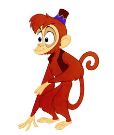 125 Meilleures Images Du Tableau Aladdin Aladdin Aladdin 1992 Et