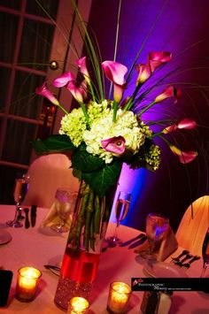"""APM - Flowers  Our goal at A Photographic Memory (www.apmnh.com) is to cater to the wants & needs of our clients. All packages are customized for each client's budget. If you would like to schedule apt, please call the office at 1-888-436-8648. Find Us on FB: Friend """"Dave Soucy APM"""" or Like Page """"A Photographic Memory"""". Twitter: @Dave Apm Blog: apmnh.wordpress.com"""