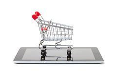 E-Commerce LösungenSind Sie auf der Suche nach einer professionellen Onlineshop Lösung für Ihr Geschäft?In diesem Fall bieten wir Ihnen eine unverbindliche Beratung an, welche aufzeigen wird, welches System für Sie geeignet sein wird.Es gibt diverse Systeme wie OSCommerce,