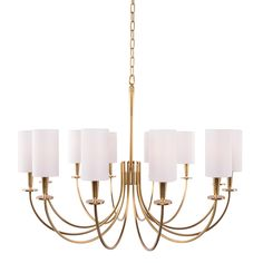 Buy the Hudson Valley Lighting Aged Brass Direct. Shop for the Hudson Valley Lighting Aged Brass Mason 12 Light Wide Chandelier and save. Wheel Chandelier, Chandelier Shades, Modern Chandelier, Chandelier Lighting, Chandeliers, Wall Sconce Lighting, Wall Sconces, Strip Lighting, Home Lighting