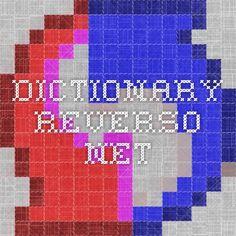 dictionary.reverso.net