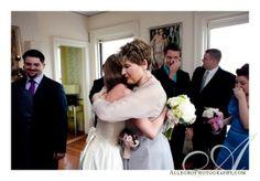 meagan-chris-beacon-hill-boston-wedding-27 by Allegro Photography, via Flickr