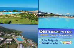 All Inclusive Trips, Resort, Rosettes, Travel, Vatican, Viajes, Destinations, Traveling, Trips