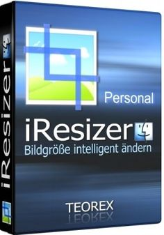 Teorex iResizer With Serial Keys - ThePirateCity James Faulkner, Change Image, Simple Words, Image Editing, All Over The World, Your Image, Tech Hacks, Key, Tools
