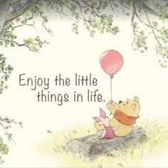 Winnie the Pooh quotes are helpful for every aspect of life. These Winnie the Pooh quotes will help you to discover your own Hundred Acre Wood. Winne The Pooh Quotes, Winnie The Pooh Friends, Disney Winnie The Pooh, Piglet Winnie The Pooh, Eeyore Quotes, Winnie The Pooh Pictures, Bff Quotes, Friend Quotes, Happy Quotes