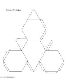 The Smartteacher Resource Art Is Romero BrittoS Pyramid  Art