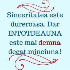 Sinceritatea Este Dureroasa Inspirational Quotes, Funny, Life, Zen, Thoughts, Characters, Quotes, Quotes Inspirational, Ha Ha