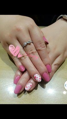 Eyelash Salon, Eyelashes, Salons, Nails, Beauty, Lashes, Finger Nails, Living Rooms, Ongles