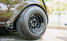 Mini Cooper Classic, Classic Mini, Classic Cars, Yamaha Yzf R1, Nissan March, Bobber Style, Ultimate Garage, Tyre Shop, Custom Wheels
