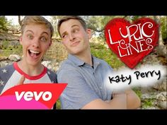 Katy Perry lyrics to kiss girls feat. so freaking hilarious Katy Perry Lyrics, Senior Services, Watch Youtube Videos, Most Viral Videos, Freaking Hilarious, Fundraising, T Shirts For Women, Pua, Music