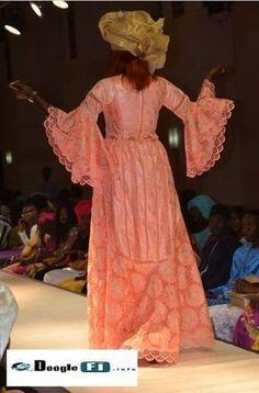 ( 31Photos ) Mode Korite 2018 avec Dj Boubs … Tout ce que vous n'avez pas vu en Images – Dakarbuzz African Wear, African Attire, African Fashion Dresses, African Women, African Dress, African Clothes, Gayo, Church Fashion, Ethnic Dress