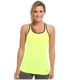 nike dunk 720 degrés - Nike Pro Hypercool Women's Training Top | Wish List | Pinterest ...