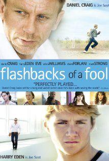 Daniel Craig ダニエル・クレイグ Flashbacks of a Fool (2008)  110 min  -  Drama  -  18 April 2008 (UK)