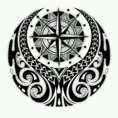 Trendy Ideas Tattoo Designs Geometric Behance maori tattoos - maori tattoos women - m Tribal Tattoo Designs, Geometric Art Tattoo, Tribal Arm Tattoos, Polynesian Tattoo Designs, Maori Tattoos, Marquesan Tattoos, Body Art Tattoos, Sleeve Tattoos, Forearm Tattoos