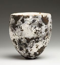 Stephanie Black - Cup #ceramics #pottery #cup