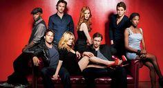 True Blood premieres 5th season on HBO June 10th - staticmultimedia.com