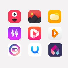 app icon에 대한 이미지 검색결과