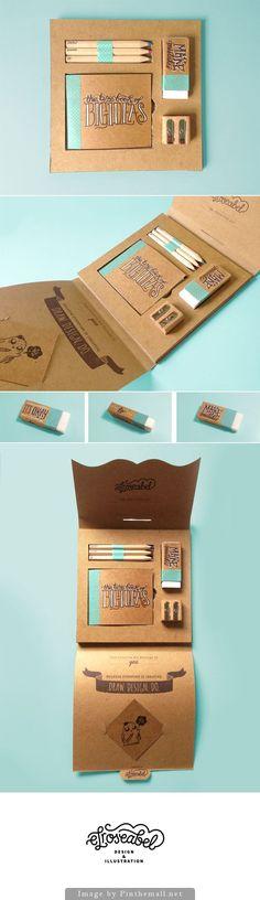 Self Promo Vehicle Branding, Graphic Design, Packaging