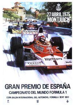 www.formulaf1.es wp-content uploads 2012 04 montjuic75.jpg