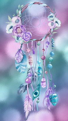 DreamCatcher Wallpaper by Sixty_Days - 09 - Free on ZEDGE™ now. Browse millions of popular bokeh Wallpapers and Ringtones on Zedge and personalize your phone to suit you. Browse our content now and free your phone Dream Catcher Wallpaper Iphone, Bokeh Wallpaper, Cute Galaxy Wallpaper, Flower Phone Wallpaper, Butterfly Wallpaper, Scenery Wallpaper, Cute Wallpaper Backgrounds, Wallpaper Iphone Cute, Pretty Wallpapers