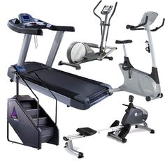 MyShoppp is offering the best selection of body fitness equipments at the best price.:- https://goo.gl/OHN8QB