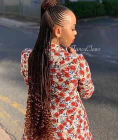 Short Box Braids Hairstyles, Braids Hairstyles Pictures, Braided Hairstyles For Black Women, African Braids Hairstyles, Girl Hairstyles, Black Girl Braid Styles, Black Girl Braids, Braids For Black Women, Braids For Black Hair