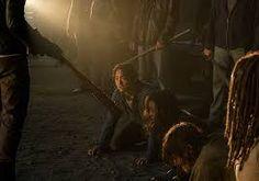 Resultado de imagen de thewalking dead season 7 cap 4