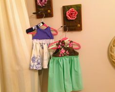 2 Fashion Style