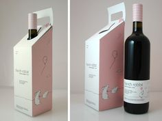 french packaging design - Google Search