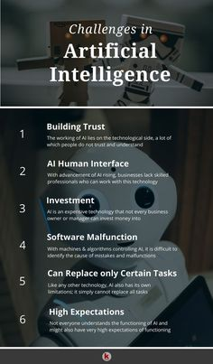 Challenges of artificial intelligence! - RedAlkemi Challenges of artificial intelligence! – RedAlkemi Challenges of artificial intelligence! Technology World, Medical Technology, Computer Technology, Energy Technology, Computer Programming, Computer Science, Science And Technology, Computer Coding, Latest Technology News
