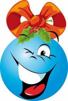 (2) توحدي تميزي Christmas Emoticons, Emoticon Faces, Smiley Faces, Emoji Quotes, Smiley Emoji, Funny Emoji, Colorful Wallpaper, Betty Boop, Funny Faces