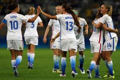Rio Olympics 2016: How to Watch USA Womens Soccer Live Stream Online - http://sportrelated.advices4all.eu/rio-olympics-2016-how-to-watch-usa-womens-soccer-live-stream-online/  Bloging for business ===>>> http://allsuper.info/