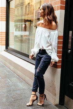 naimabarcelona:  Tash Sefton | Time to shop | theyallhateus