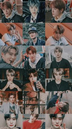 Nct 127, Hot Korean Guys, Korean Men, K Wallpaper, Boy Photography Poses, Jung Jaehyun, Jaehyun Nct, Fandom, Reaction Pictures