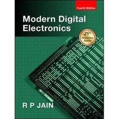 Modern digital electronics written by r p jain 4th edition http modern digital electronics written by r p jain 4th edition http fandeluxe Image collections