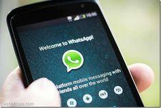 VoIP: WhatsApp ultima las llamadas de voz - http://www.leanoticias.com/2015/02/03/voip-whatsapp-ultima-las-llamadas-de-voz/