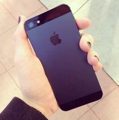 ☾ṡṭѧʏ ғıєяċє ʟȏṿєṡ ☾← ∽ New Phones 41a4c3fee4ef8
