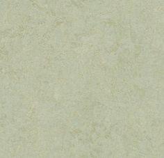 Marmoleum Fresco Color #3884 Frost