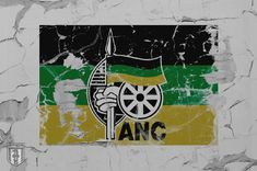South Africa's ruling party is at war with itself – and the apparent scuffle between president Jacob Zuma and finance minister Pravin Gordhan is the just the… Black Economic Empowerment, Empty Book, South African News, African National Congress, Jacob Zuma, New Africa, Creating A Business, Bad News, Things To Come