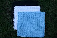 Wishing I was Knitting at the Lake Knitted Dishcloth Patterns Free, Knit Dishcloth, Knit Patterns, Christmas Knitting, To My Daughter, Daughters, Hand Towels, Crochet Projects, Free Pattern