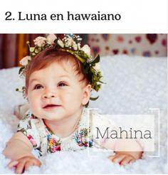 Names Of Baby Girl, Girls Dresses, Flower Girl Dresses, Wedding Dresses, Face, Flowers, Fashion, Hawaiian, Dresses Of Girls
