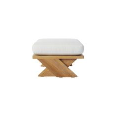 X501 | Summit Furniture
