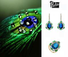 #pavlov #pavlovjewellery #pavlovjewelleryhouse #pavlovhouse #jewellery #jewels #goldjewellery #goldcoast #golden #jevelry #tourmaline #diamonds #ornementation  #珠寶 #jewelry #jewels #jewel #fashion #gems #gem #gemstone #bling #stones #stone #trendy #accessories #pavlovjewelleryhouse #bling #stones #stone #trendy #accessories #pavlovjewelleryhouse  #pavlovjewelleryhouse #jewelrydesigner #spb #jewelry #brooch