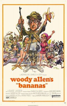 50 MORE OF THE BEST MOVIE POSTERS OF THE 70'S - moviepilot.com