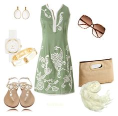 """""""Relaxed"""" by dixi3chik ❤ liked on Polyvore"""