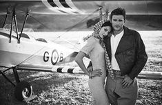 """Taylor Swift, Scott Eastwood Gush About """"Wildest Dreams"""" Music Video - Us Weekly"""