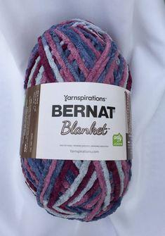 Italy 225 yd//ball baby mohair Douceur et Soie yarn 25 gr Navy Blue silk