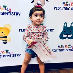 Our patients have the cutest s-m-i-l-e. Our patients have the sweetest h-e-a-r-t. That's why we love to see them every day!!!   PVPD - Palm Valley Pediatric Dentistry    http://pvpd.com   #pvpd #kid #children #baby  #smile #dentist #pediatricdentist #goodyear #avondale #surprise #phoenix #litchfieldpark #PalmValleyPediatricDentistry #verrado #dentalcare #pch #nocavityclub #no2thdk s