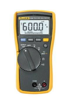 Electronics Projects, Ac Dc Voltage, Ohms Law, P Power, Measuring Instrument, 3d Prints, Electrical Engineering, Electrical Tools, Electrical Equipment
